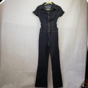 Judy's Fashion